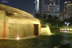 UAENationalDay2008-_4_