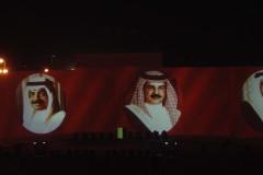 YallaBahrain-_0_