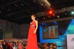 BrideShow2009-_0_