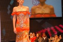 BrideShow2009-_2_