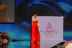 BrideShow2009-_3_