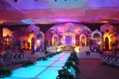 WeddinginAlAin-_0_