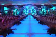 WeddinginAlAin-_1_