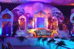 WeddinginAlAin-_2_