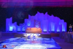 WeddinginBahrain-_0_