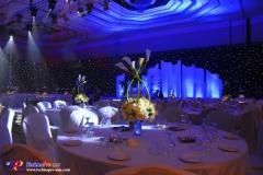 WeddinginBahrain-_1_