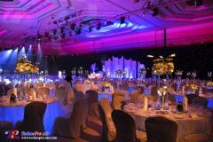 WeddinginBahrain-_2_