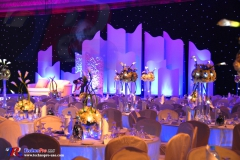 WeddinginBahrain-_3_