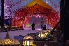 WeddinginRAK-_1_