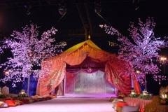 WeddinginRAK-_2_