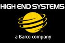 HES_logo