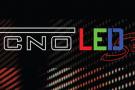 TechnoLED_banner