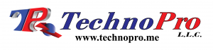 TechnoPro Logo for Palme 2012_web