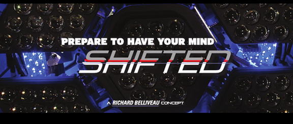HES-Shifted_banner