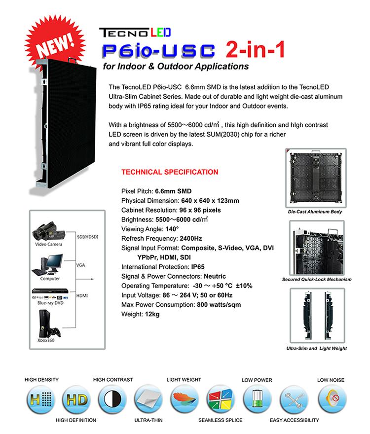 TecnoLED_P6io-USC