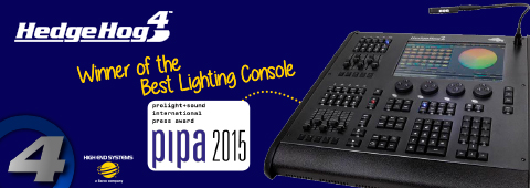 HedgeHog4_PIPA2015